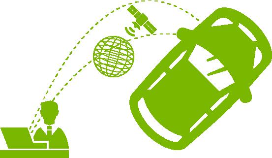 ロジこんぱすLiteのイメージ図