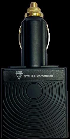 ロジこんぱすLite GPSトラッカー